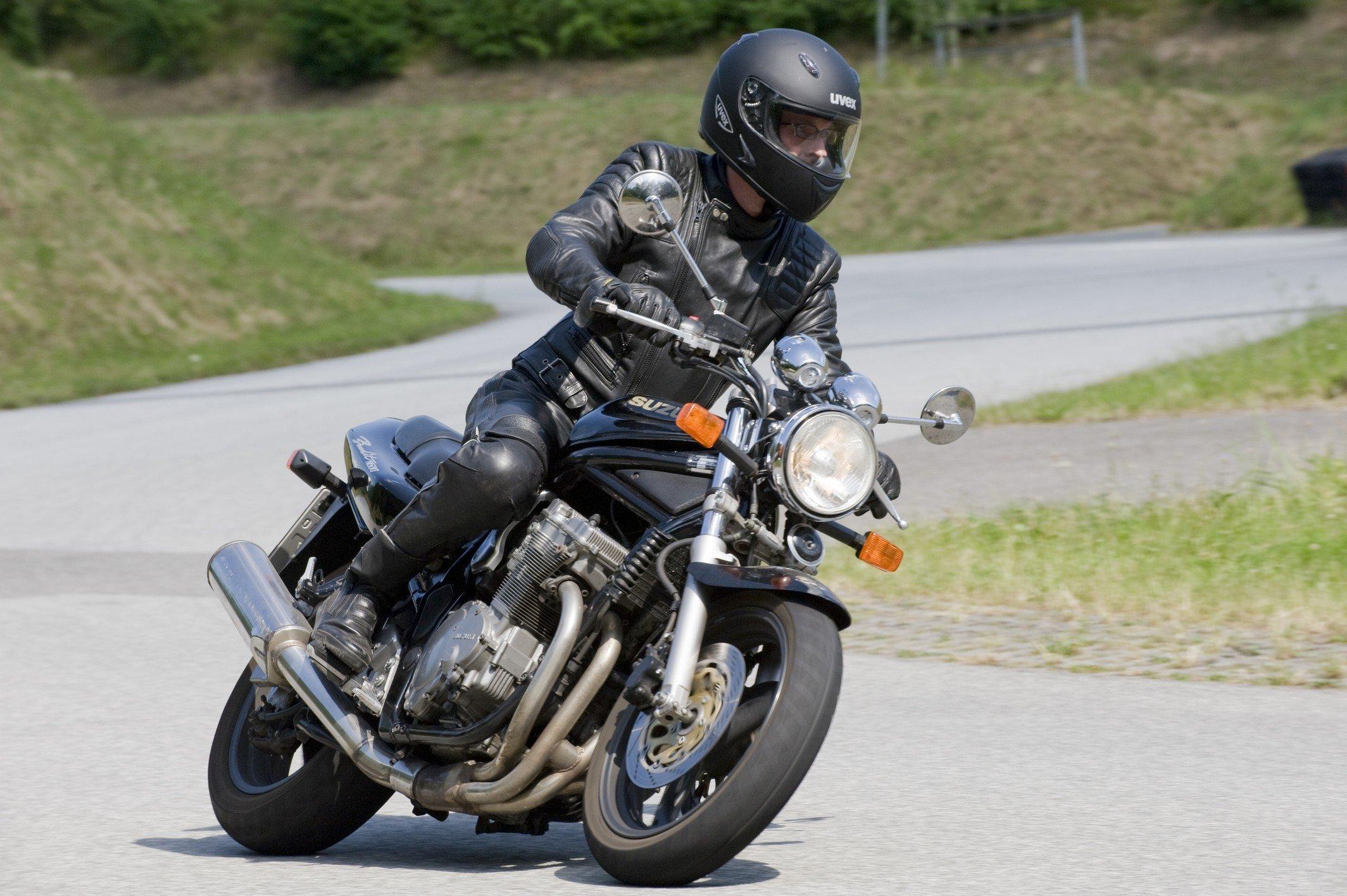 Motorrad-Sicherheitstraining-Kurventraining-056