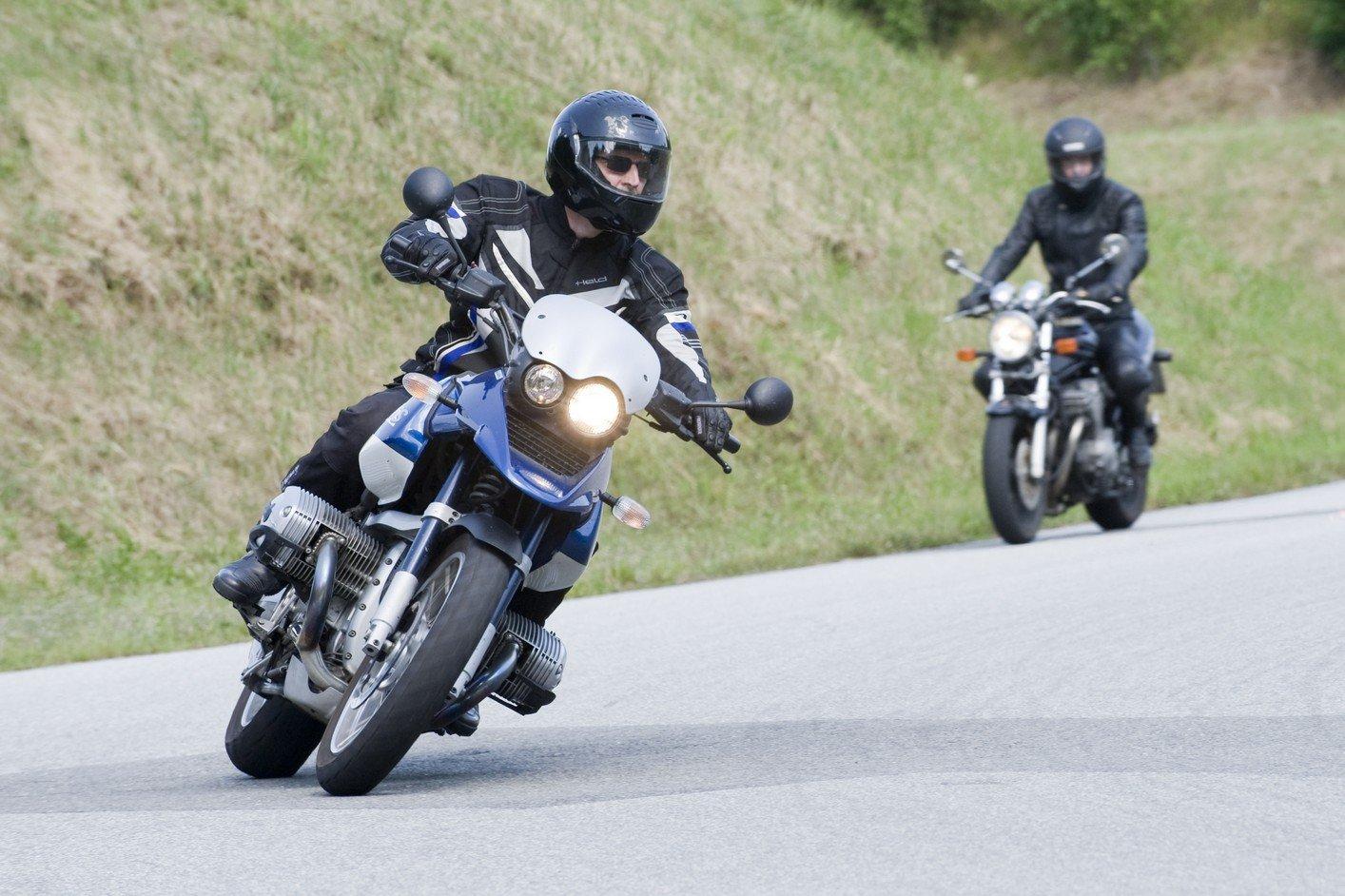 Motorrad-Sicherheitstraining-Kurventraining-059