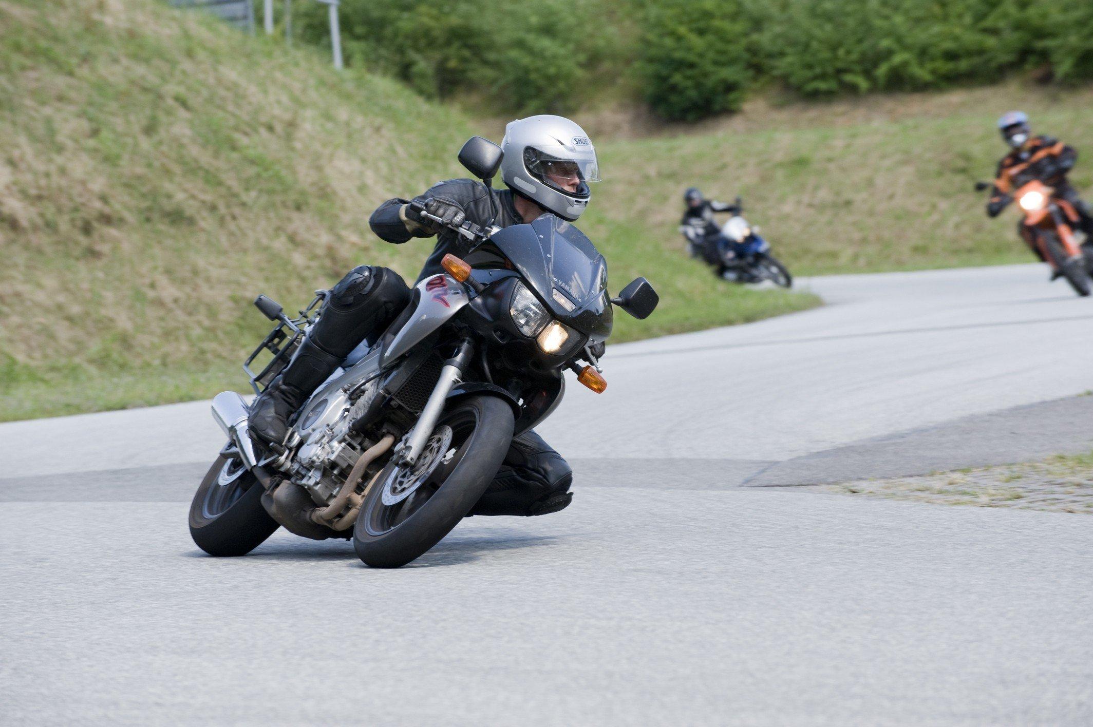 Motorrad-Sicherheitstraining-Kurventraining-063
