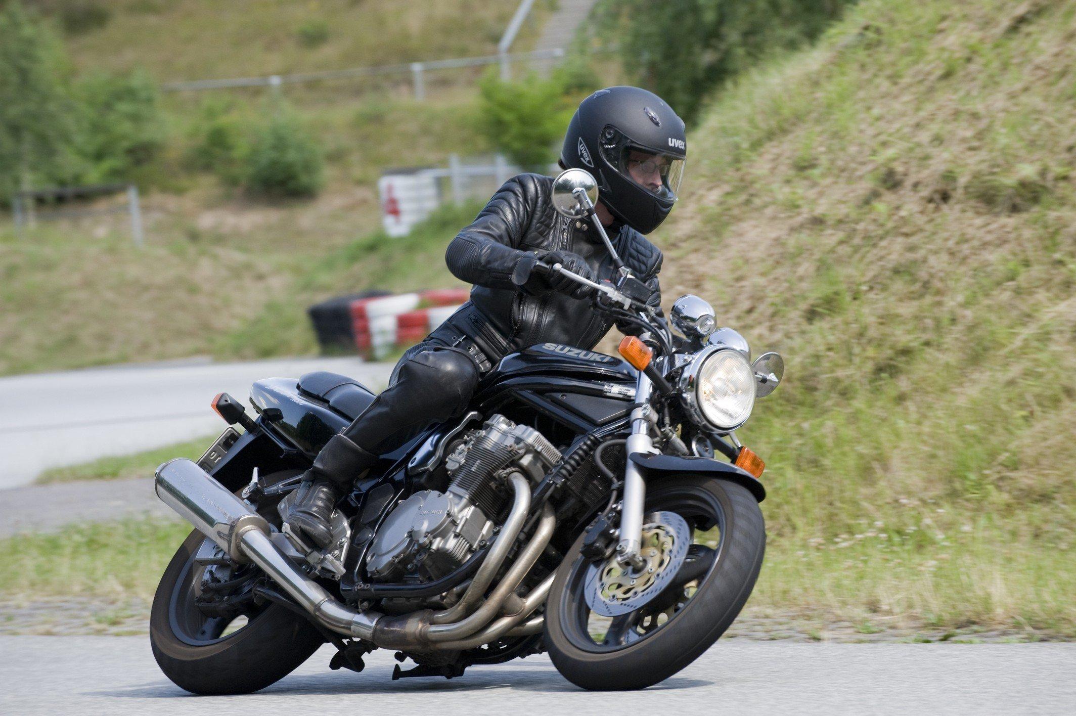 Motorrad-Sicherheitstraining-Kurventraining-066
