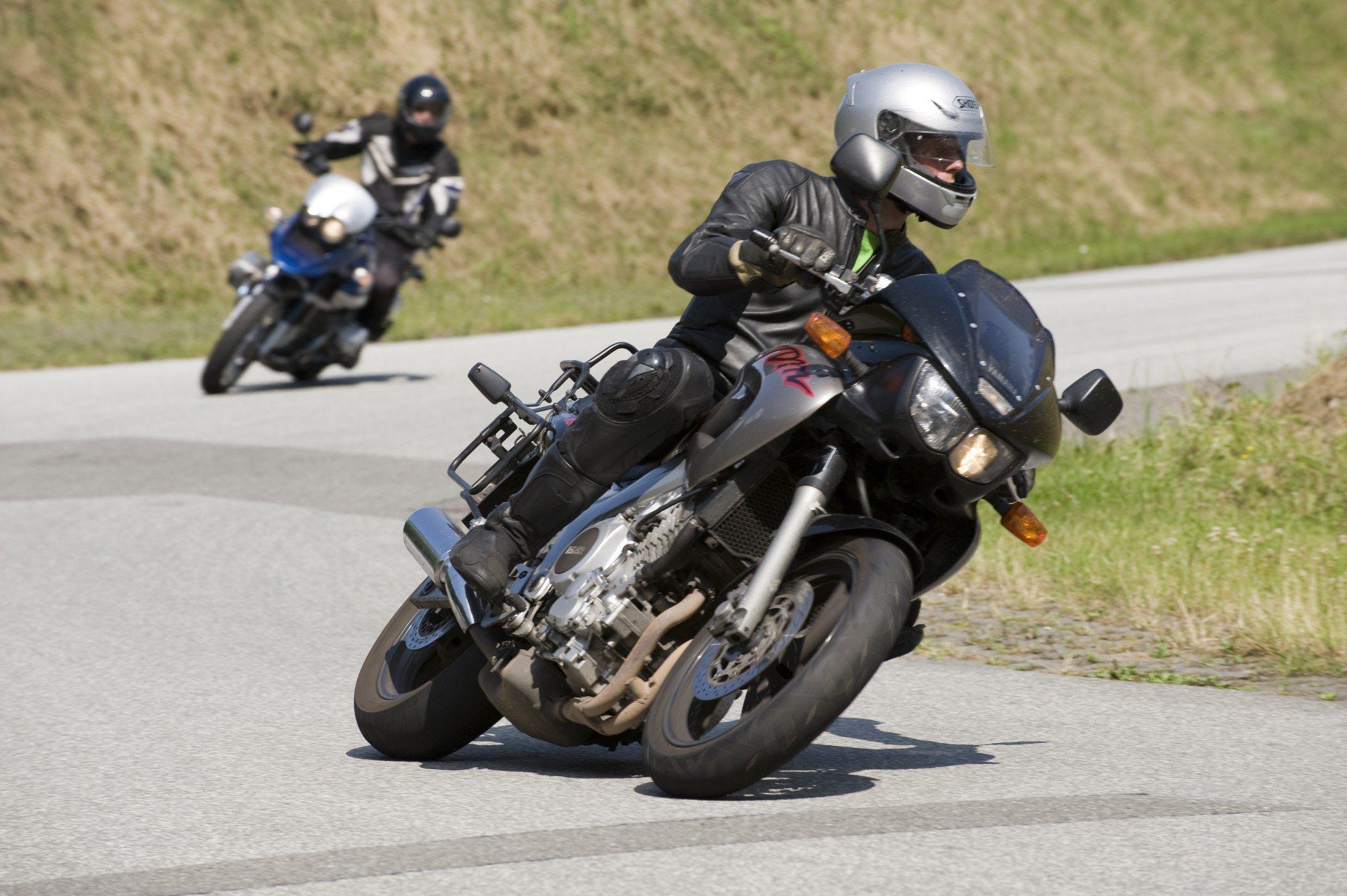 Motorrad-Sicherheitstraining-Kurventraining-067