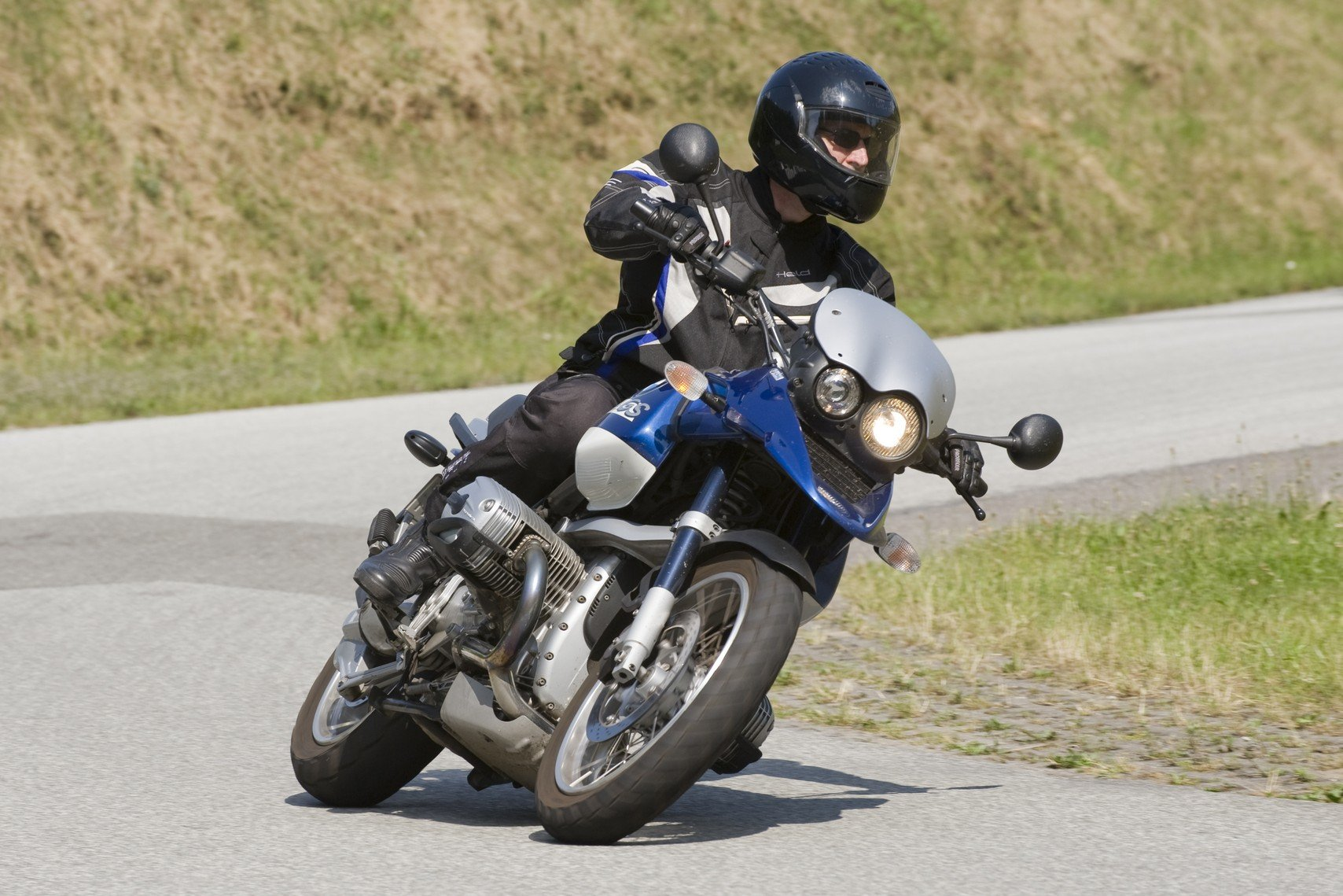 Motorrad-Sicherheitstraining-Kurventraining-068