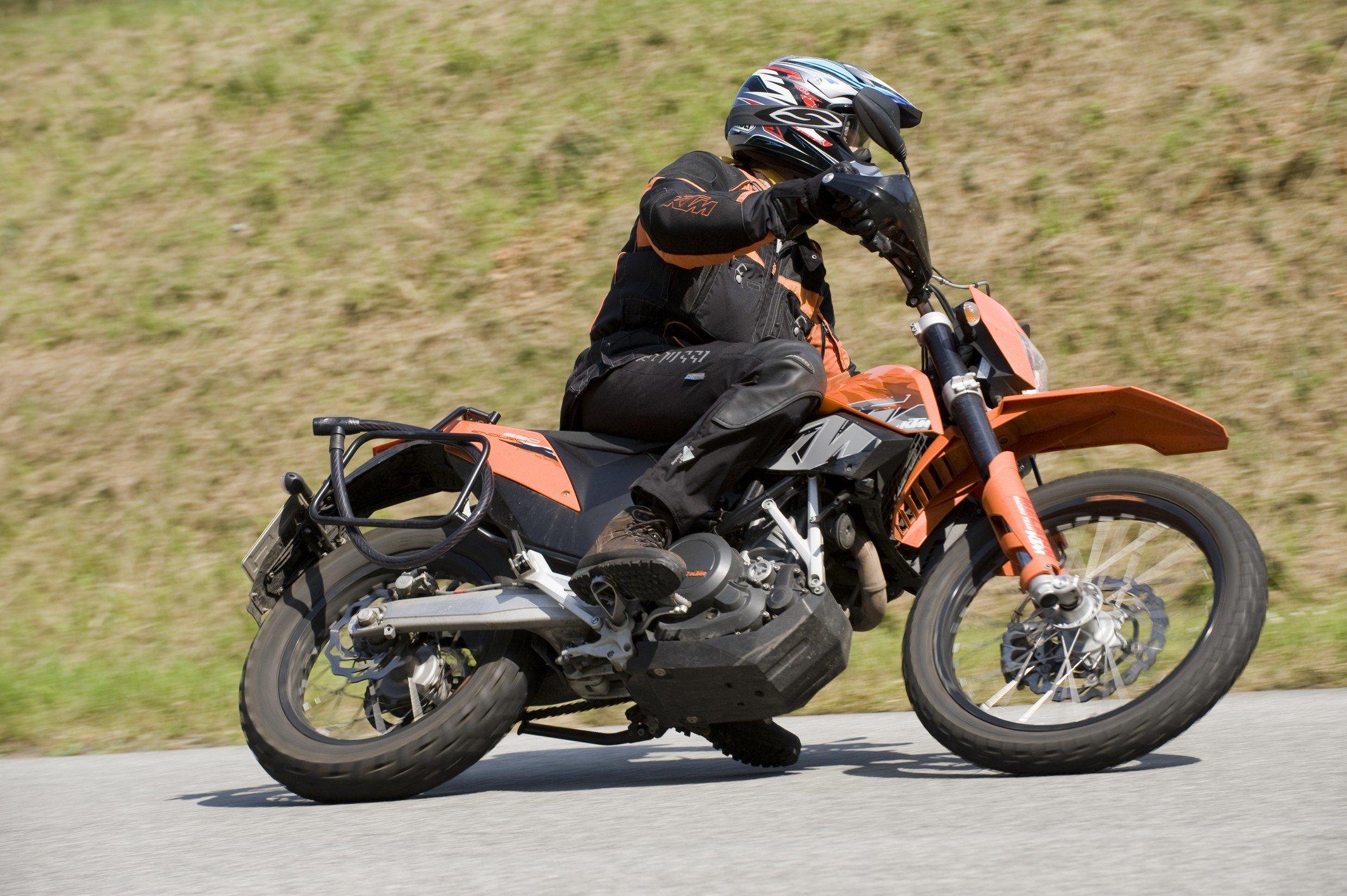 Motorrad-Sicherheitstraining-Kurventraining-070