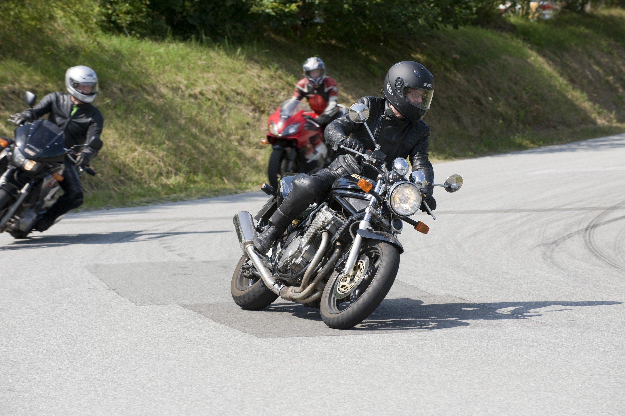 Motorrad-Sicherheitstraining-Kurventraining-071