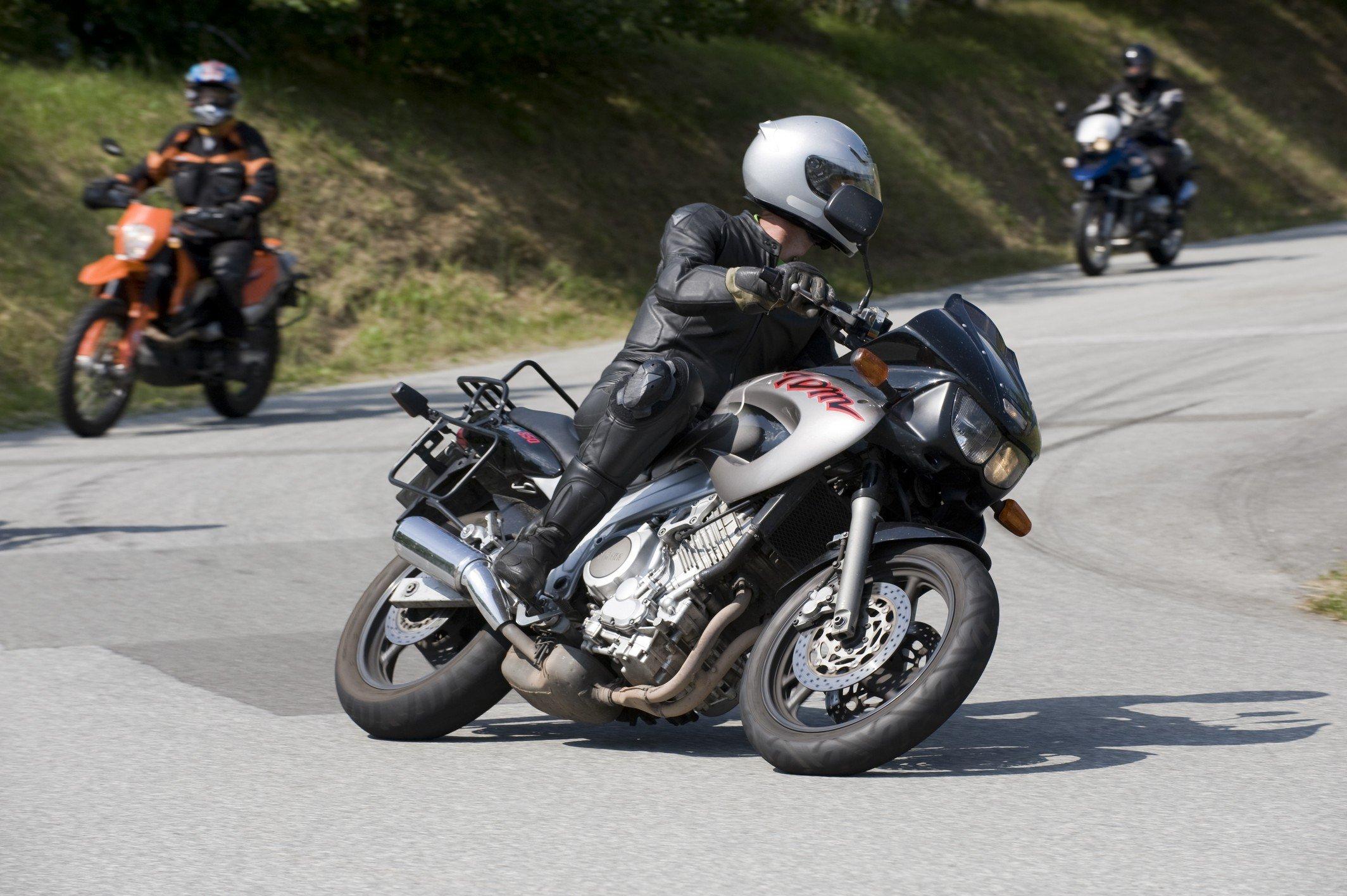 Motorrad-Sicherheitstraining-Kurventraining-072