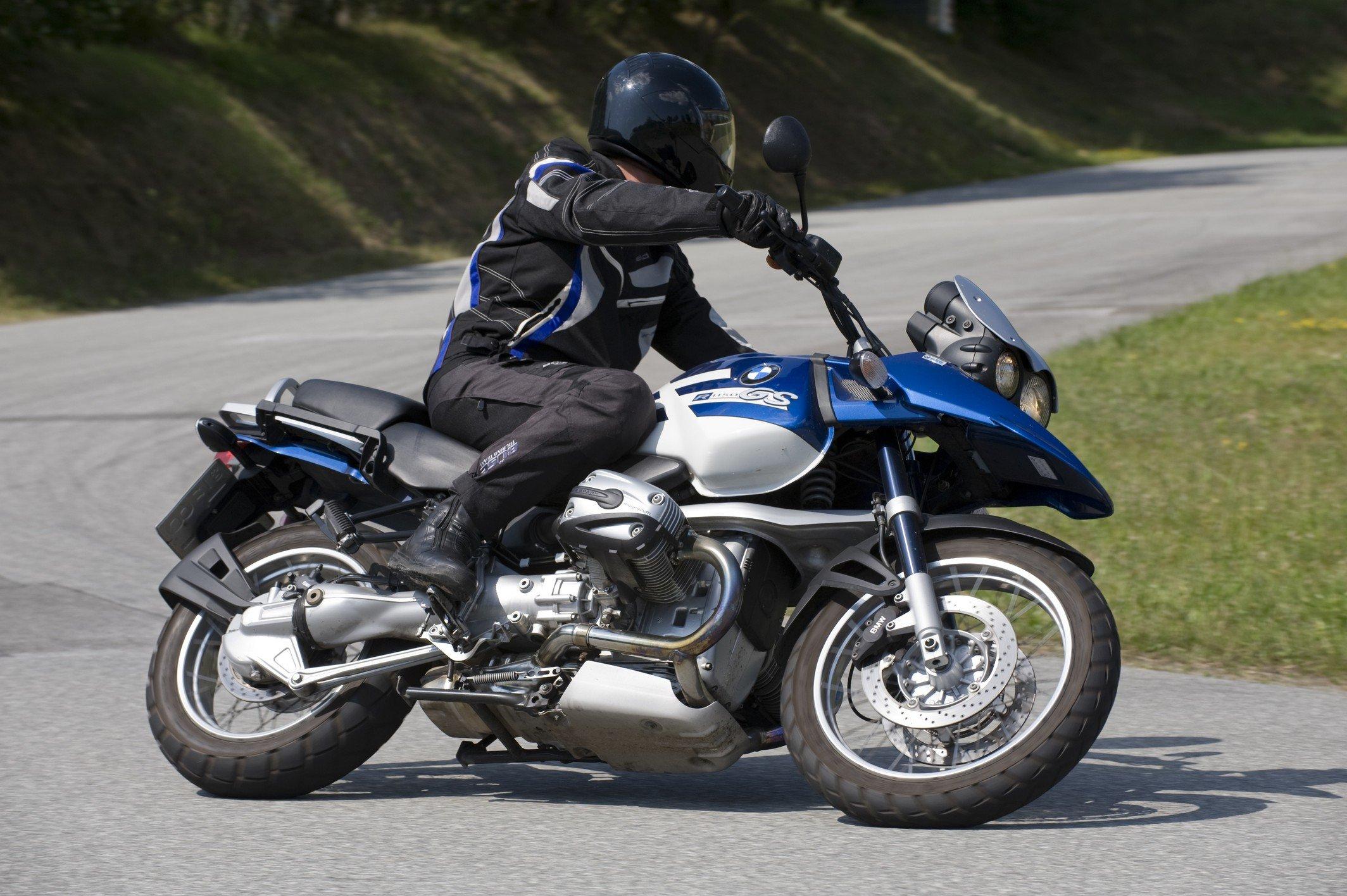 Motorrad-Sicherheitstraining-Kurventraining-074