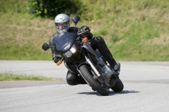 Motorrad-Sicherheitstraining-Kurventraining-004
