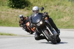 Motorrad-Sicherheitstraining-Kurventraining-005