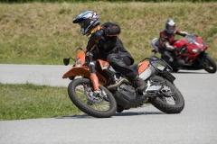 Motorrad-Sicherheitstraining-Kurventraining-007