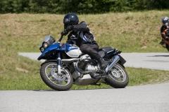 Motorrad-Sicherheitstraining-Kurventraining-009