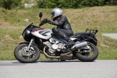 Motorrad-Sicherheitstraining-Kurventraining-010