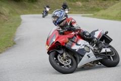 Motorrad-Sicherheitstraining-Kurventraining-017