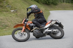 Motorrad-Sicherheitstraining-Kurventraining-019