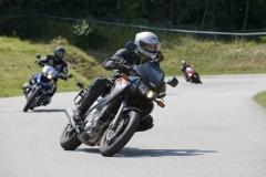 Motorrad-Sicherheitstraining-Kurventraining-021