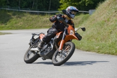 Motorrad-Sicherheitstraining-Kurventraining-022