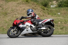 Motorrad-Sicherheitstraining-Kurventraining-025