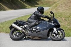 Motorrad-Sicherheitstraining-Kurventraining-027