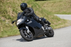 Motorrad-Sicherheitstraining-Kurventraining-030