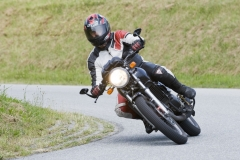 Motorrad-Sicherheitstraining-Kurventraining-033