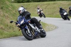 Motorrad-Sicherheitstraining-Kurventraining-036