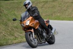 Motorrad-Sicherheitstraining-Kurventraining-038