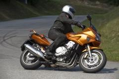 Motorrad-Sicherheitstraining-Kurventraining-040