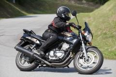 Motorrad-Sicherheitstraining-Kurventraining-041