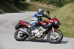 Motorrad-Sicherheitstraining-Kurventraining-042
