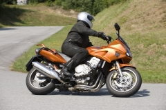 Motorrad-Sicherheitstraining-Kurventraining-044