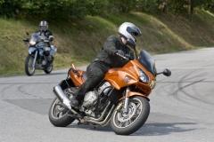 Motorrad-Sicherheitstraining-Kurventraining-046