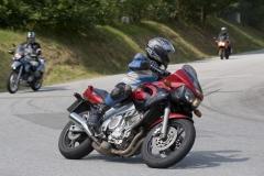 Motorrad-Sicherheitstraining-Kurventraining-048