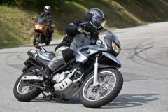 Motorrad-Sicherheitstraining-Kurventraining-049
