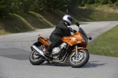 Motorrad-Sicherheitstraining-Kurventraining-050