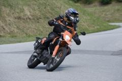 Motorrad-Sicherheitstraining-Kurventraining-058