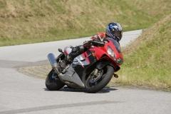 Motorrad-Sicherheitstraining-Kurventraining-069