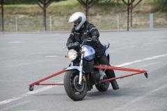 Motorrad-Sicherheitstraining-Schraeglagentraining-002