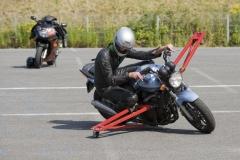 Motorrad-Sicherheitstraining-Schraeglagentraining-012