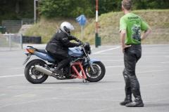 Motorrad-Sicherheitstraining-Schraeglagentraining-013