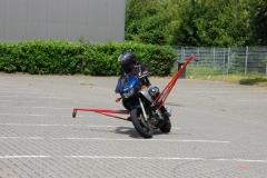 Motorrad-Sicherheitstraining-Schraeglagentraining-Buxtehude-002