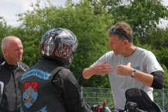 Motorrad-Sicherheitstraining-Schraeglagentraining-Buxtehude-005