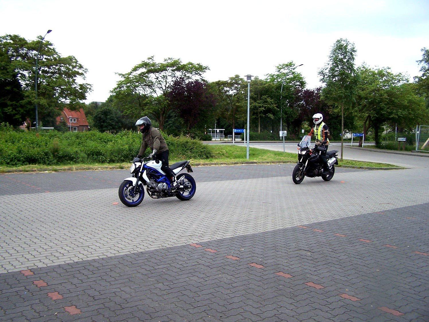 Motorrad-Sicherheitstraining-Stade-2016-007