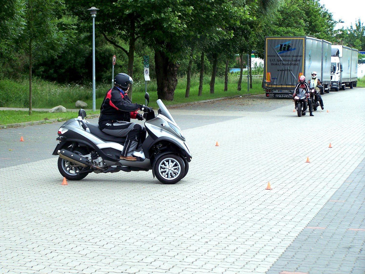 Motorrad-Sicherheitstraining-Stade-2016-019