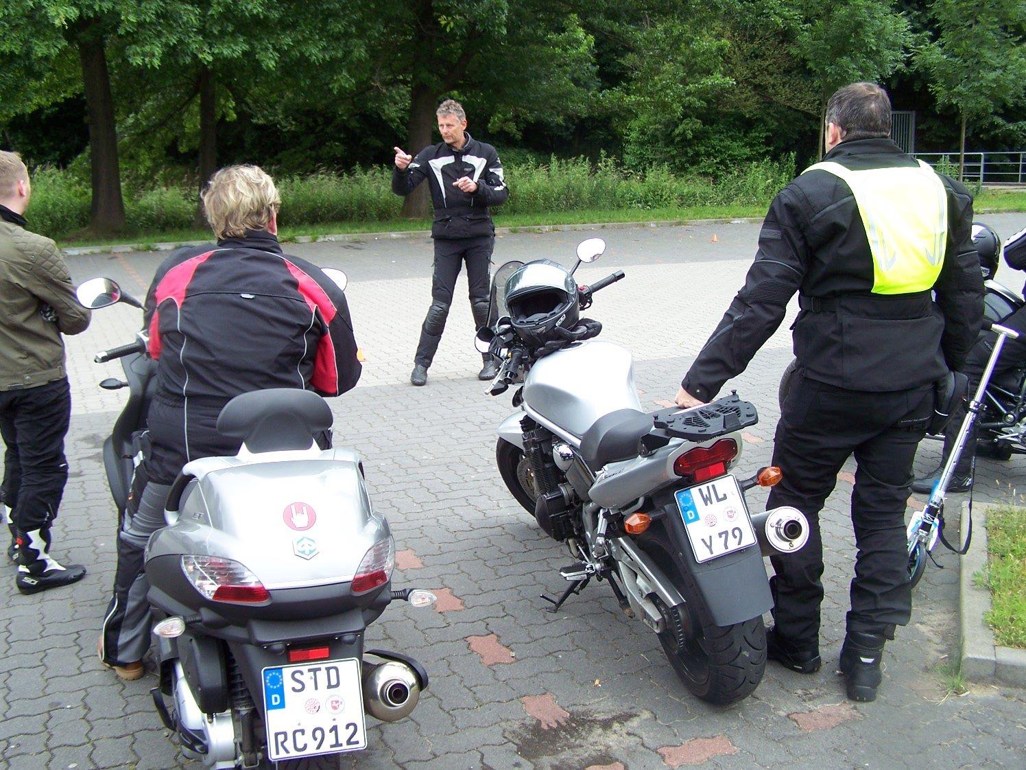 Motorrad-Sicherheitstraining-Stade-2016-027