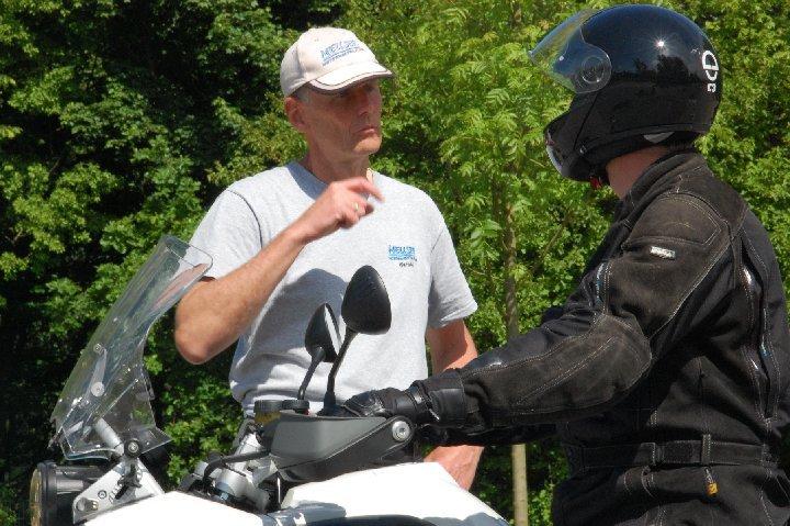 Motorrad-Sicherheitstraining-Stade-Schwerin-2015-003