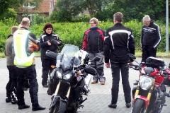 Motorrad-Sicherheitstraining-Stade-2016-006