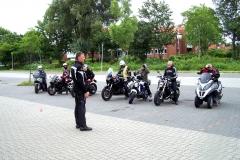 Motorrad-Sicherheitstraining-Stade-2016-009