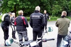 Motorrad-Sicherheitstraining-Stade-2016-010