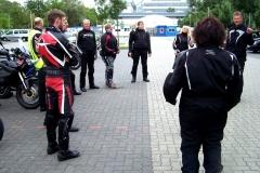 Motorrad-Sicherheitstraining-Stade-2016-014