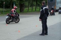 Motorrad-Sicherheitstraining-Stade-2016-020