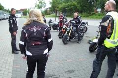Motorrad-Sicherheitstraining-Stade-2016-022